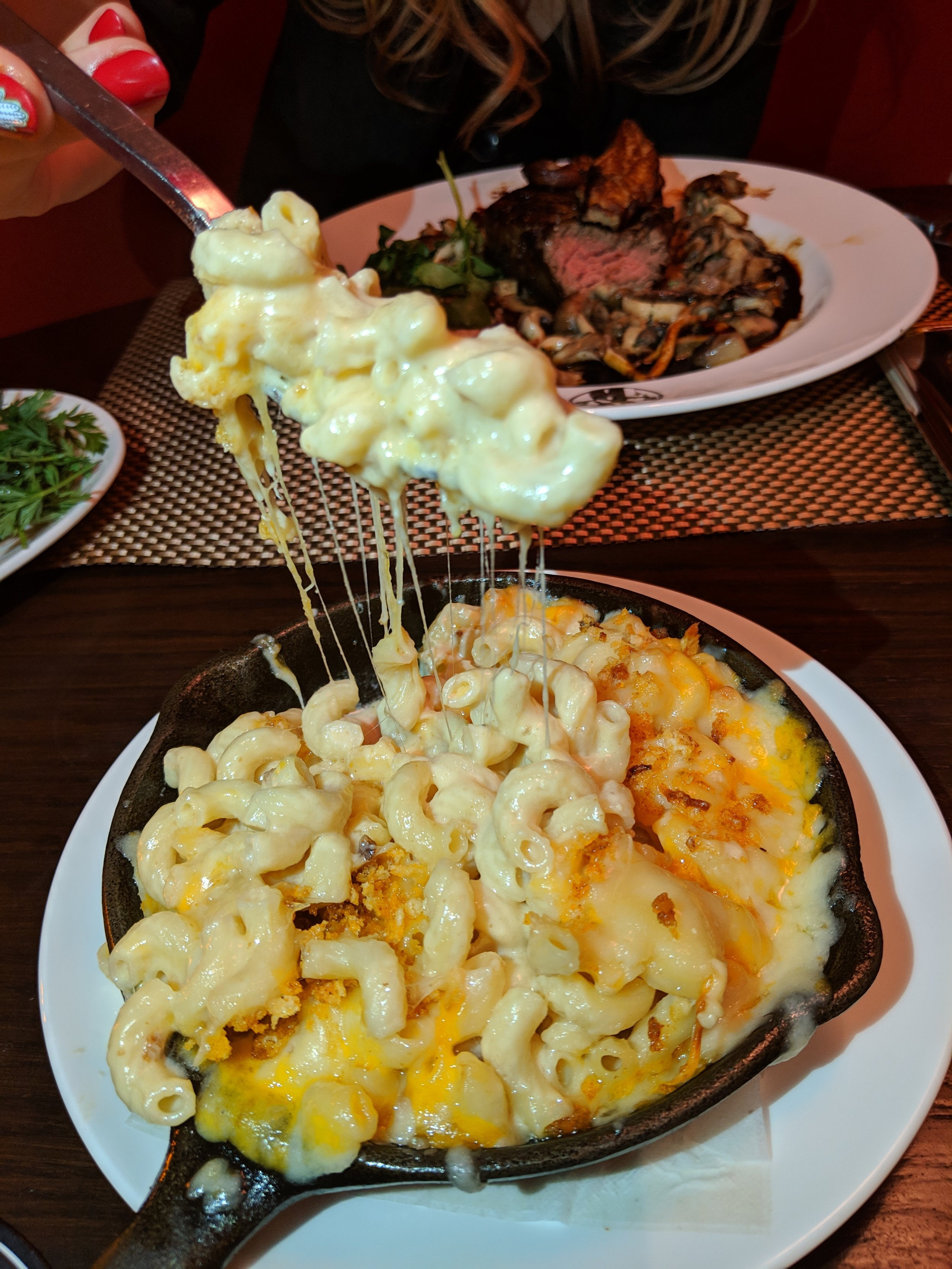Butcher and Banker Mac & Cheese.jpg