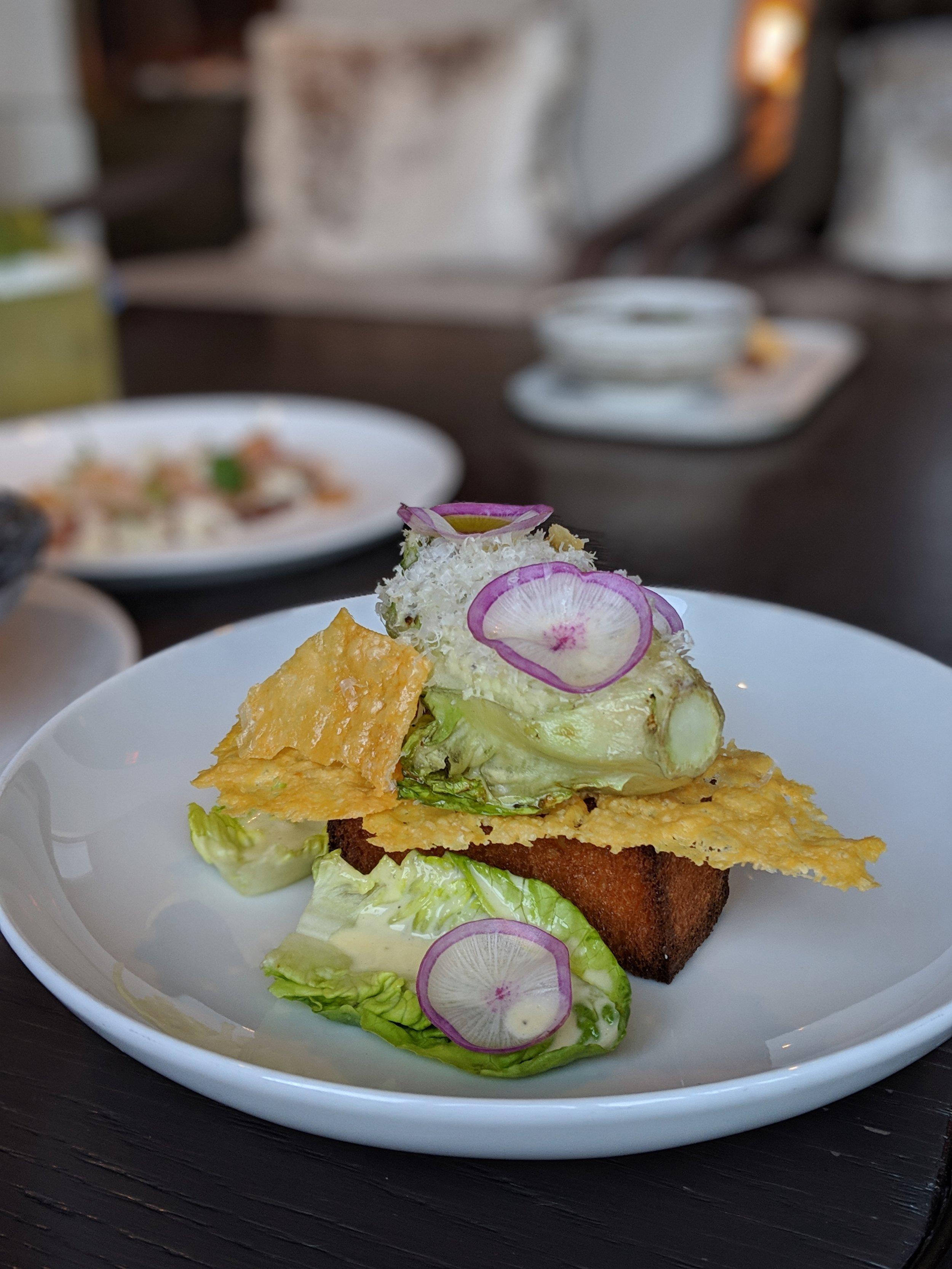 R17 Caesar Salad.jpg