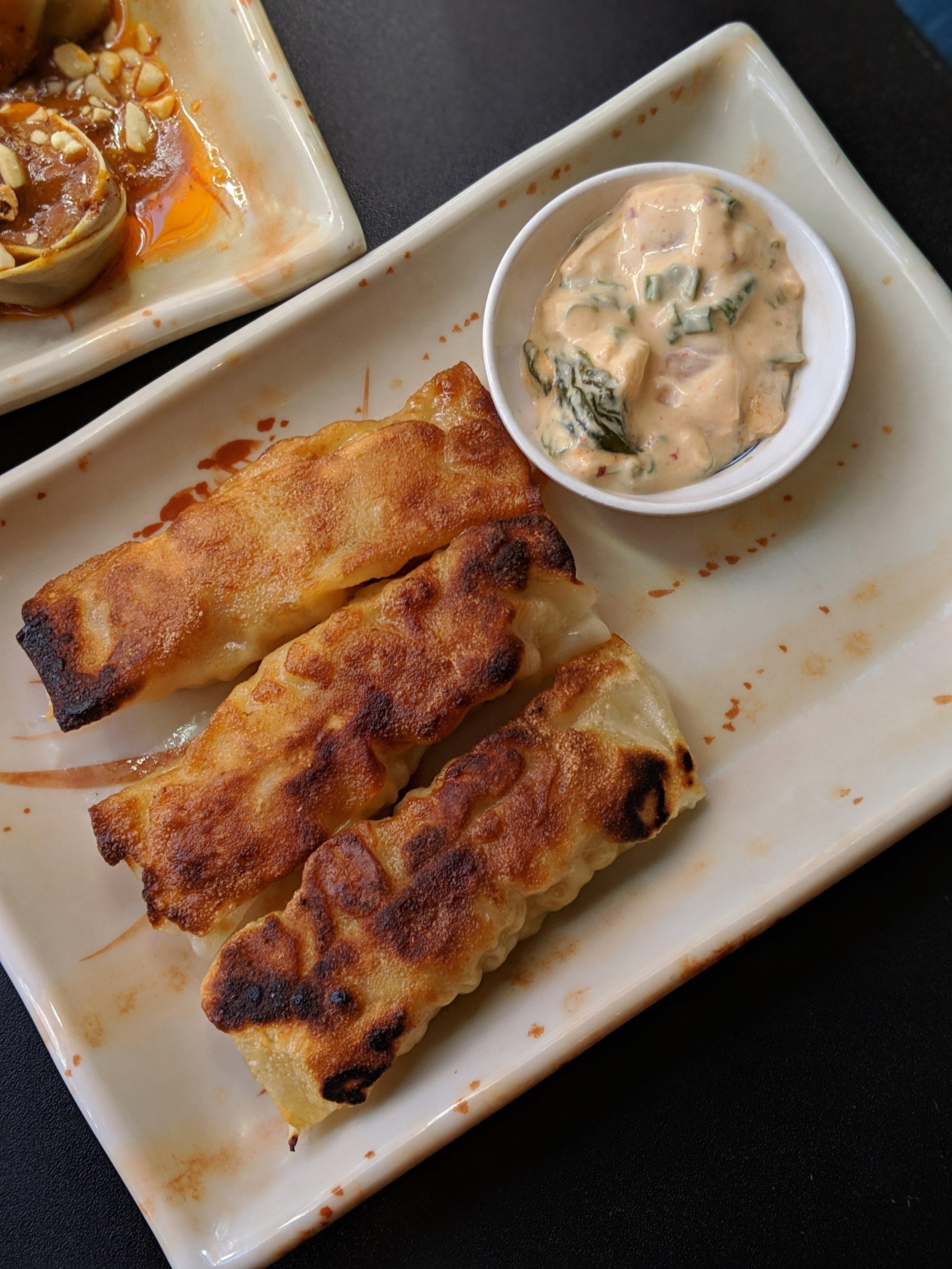 Meyers and Chang Lemon Shrimp Dumplings.jpg