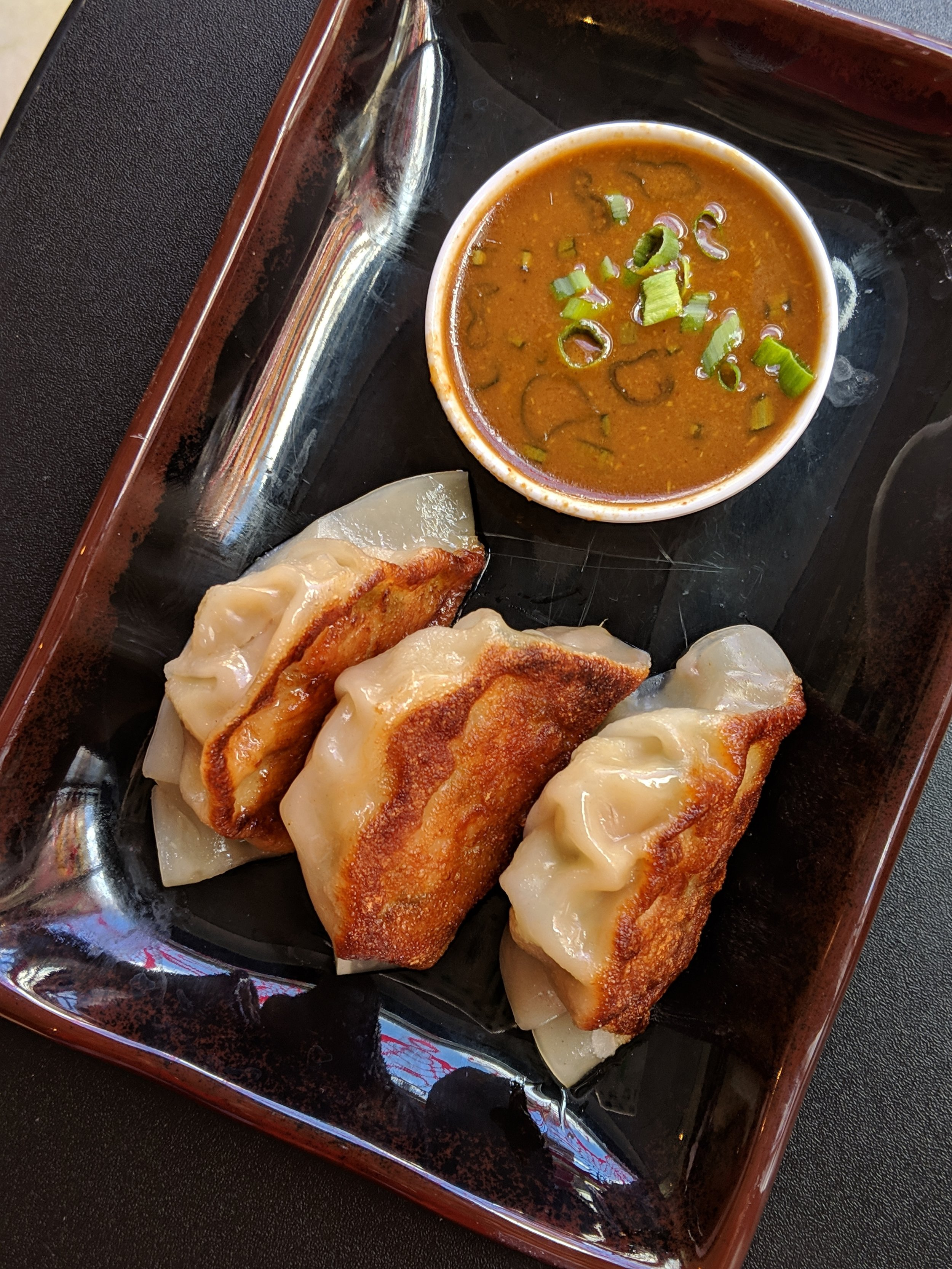 Meyers and Chang Pork and Chive Dumplings.jpg