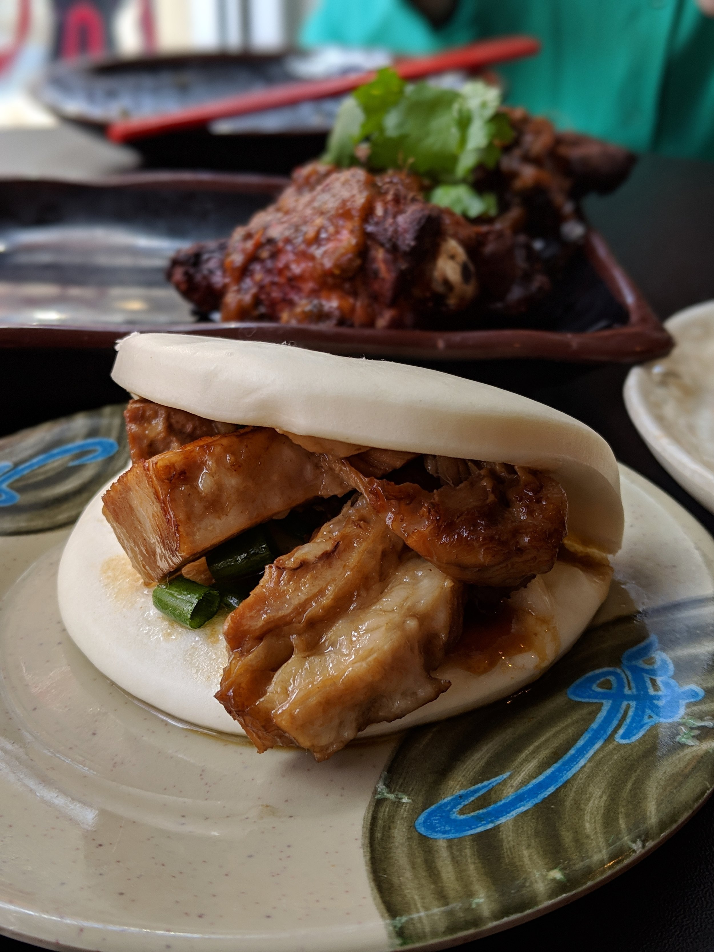 Meyers and Chang Pork Belly Bao.jpg