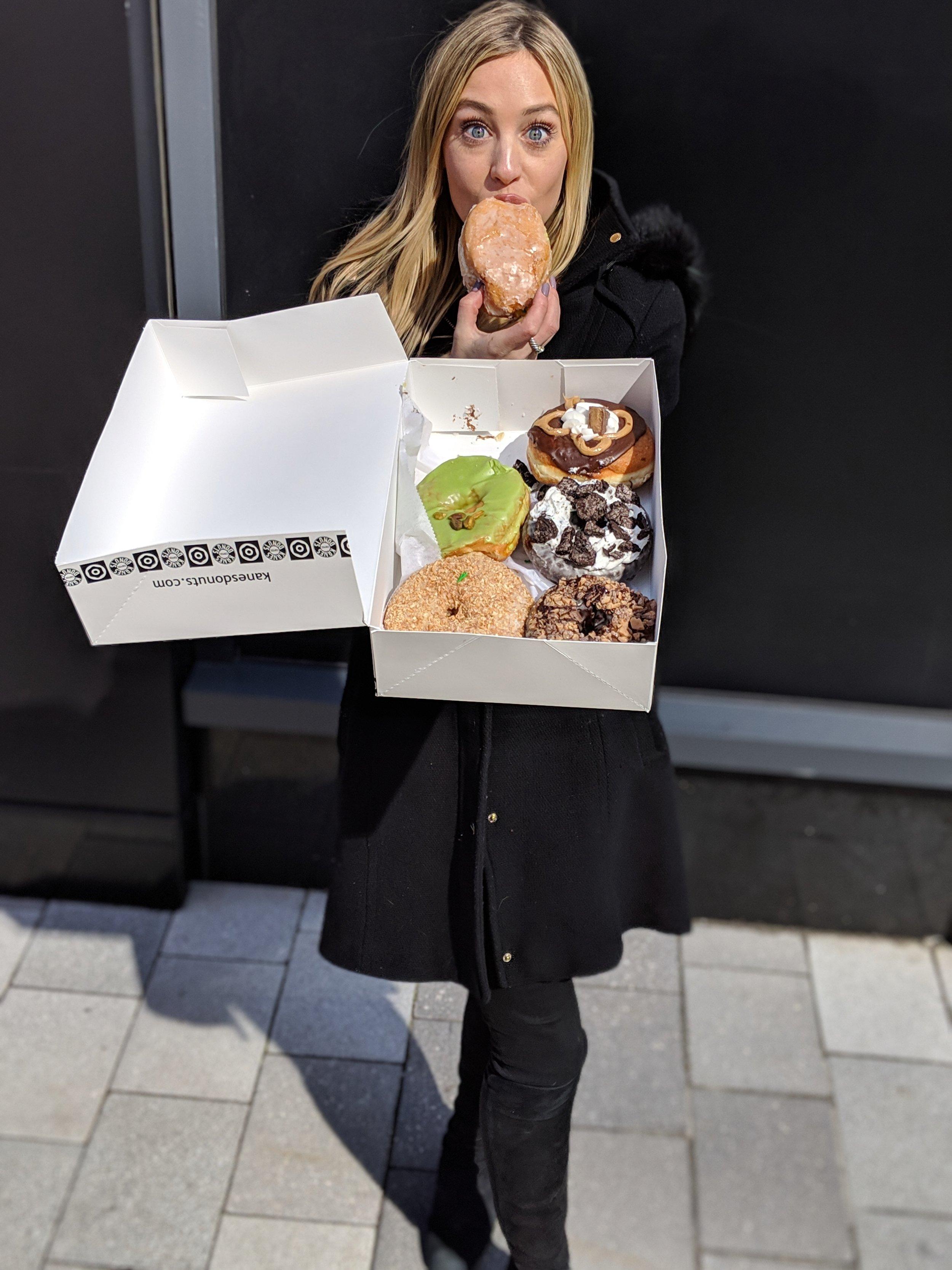 Kanes Donuts.jpg