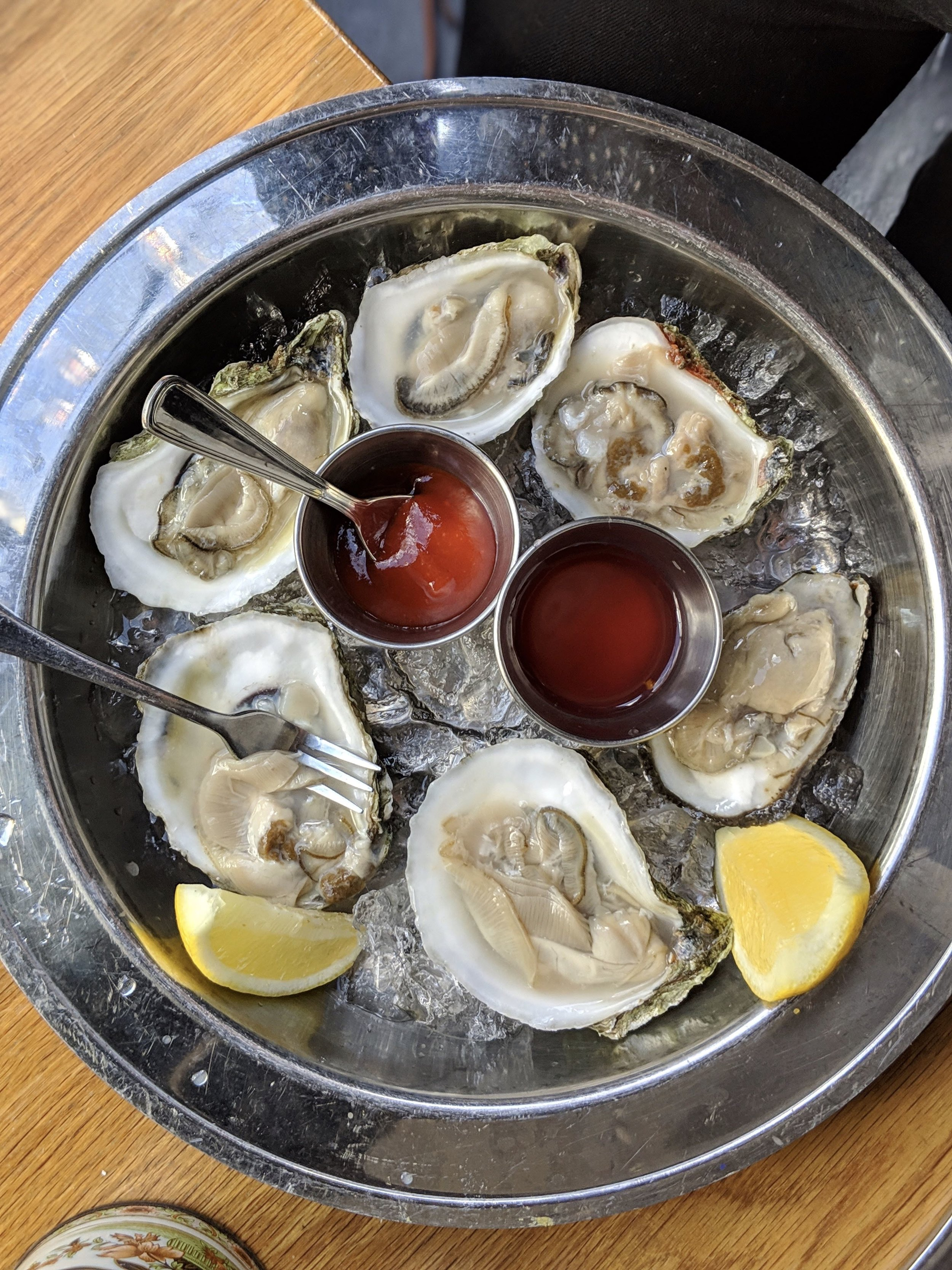 Frenchie Oysters.jpg