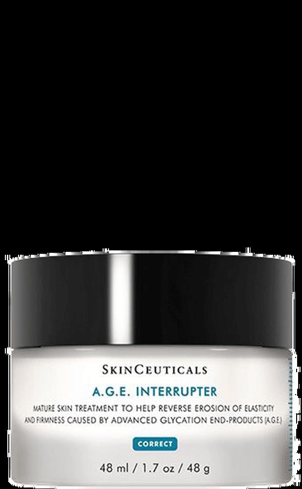 Source: Skinceuticals
