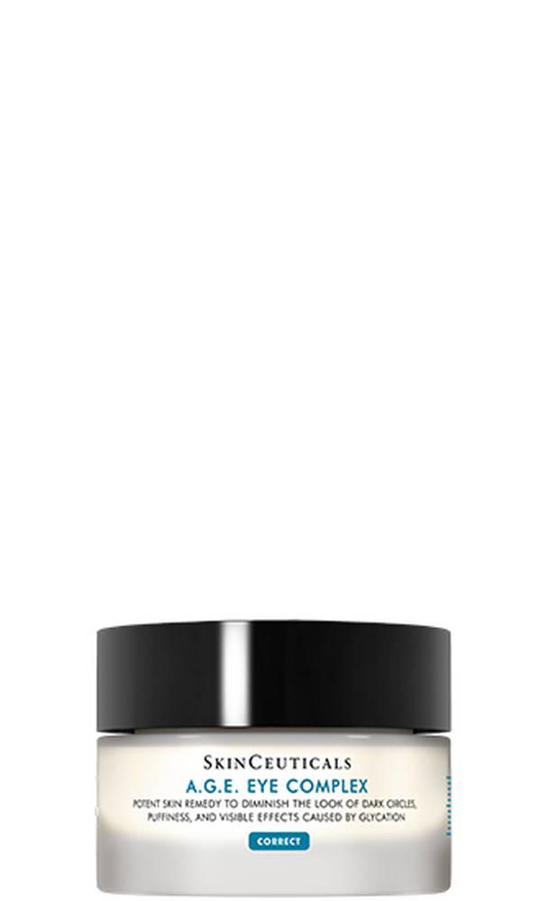 Anti-Wrinkle-Eye-Cream-AGE-Eye-Complex-SkinCeuticals-635494358001.jpg