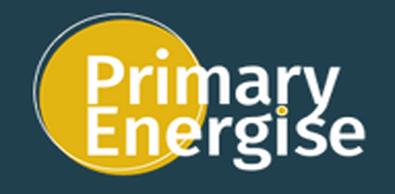 prim_energise_logo.jpg