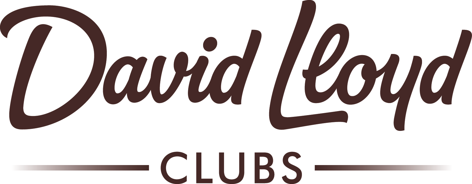 DL Clubs Logo_CMYK_One Colour.jpg
