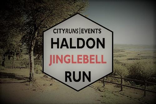 jinglebell-run-lead1.jpg