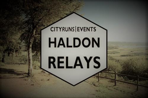 haldon-relays-lead.jpg