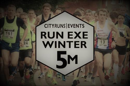 winter5-lead.jpg