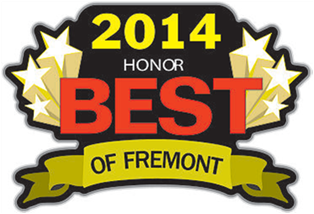 2014 Best of Fremont.png
