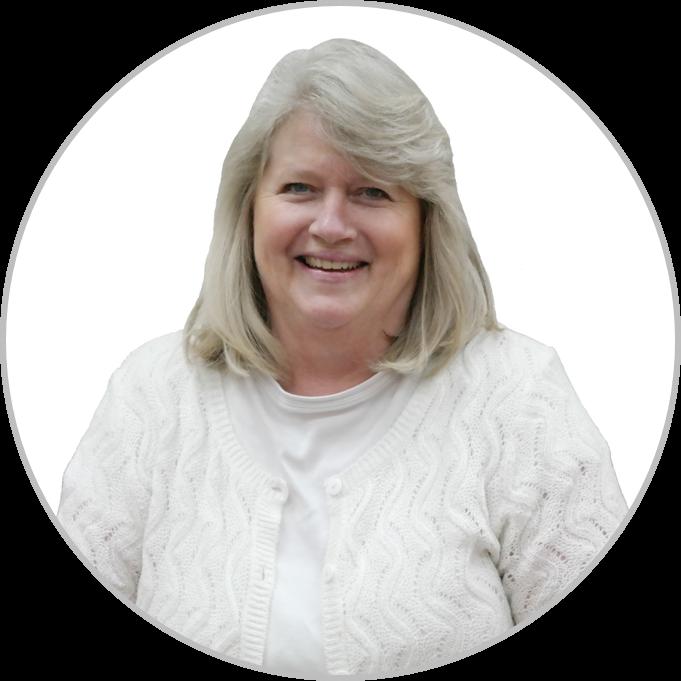 Sue Burnett, Member