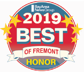 2019 Honor Award.PNG