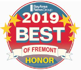 2019 Honor Award.PNG
