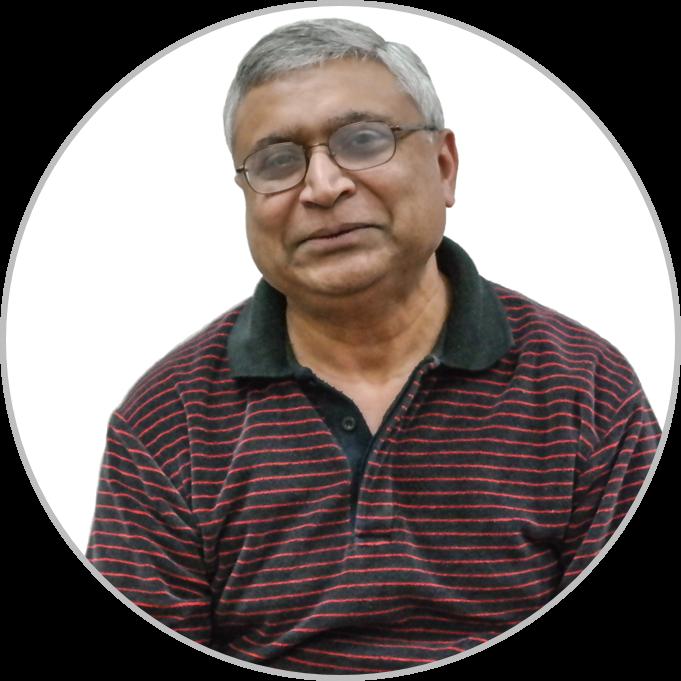 Kamal Rajkanan