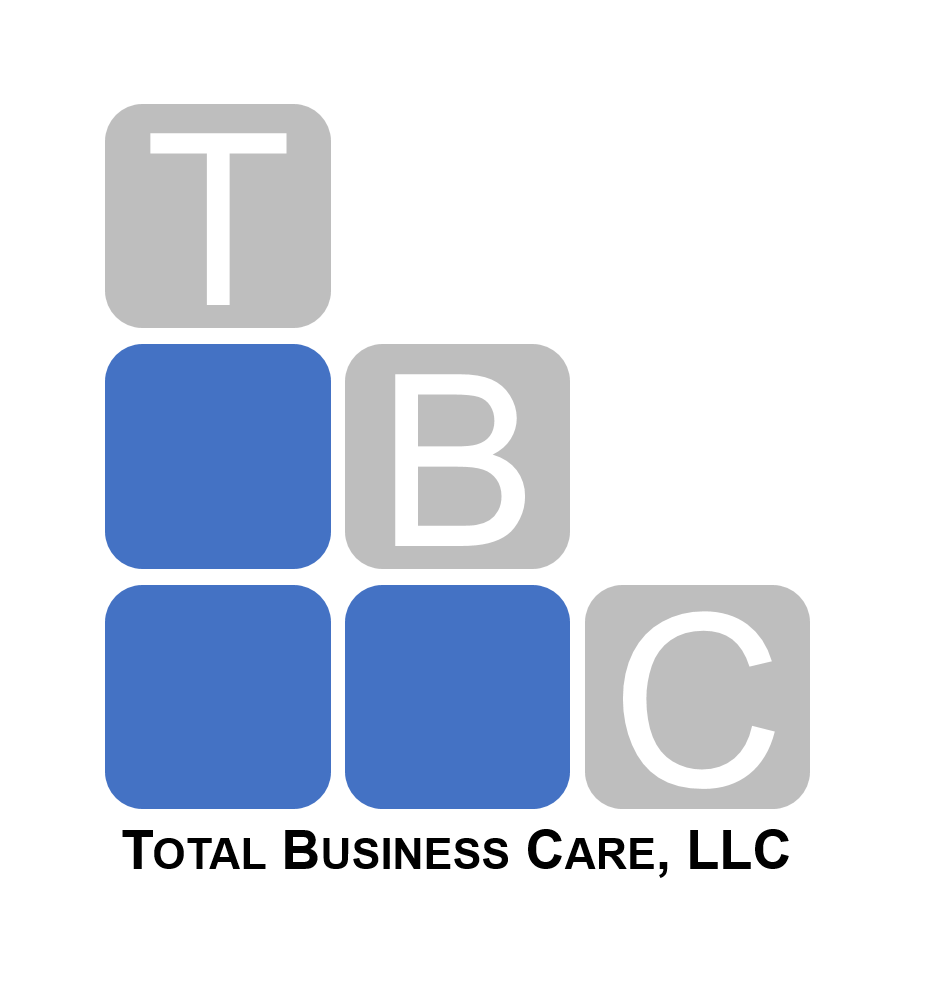 Large Total Business Care Logo.png