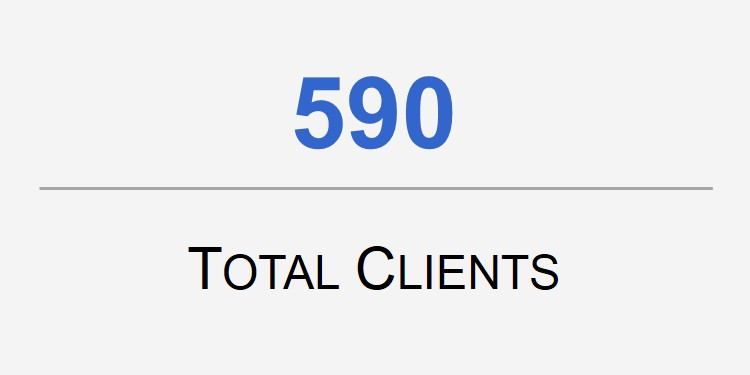 Total Clients.jpg