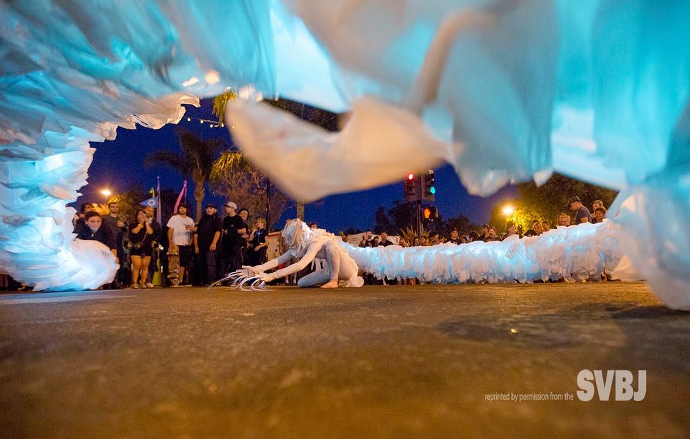 LAST Festival - San Jose, CA