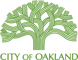 oakland3.png