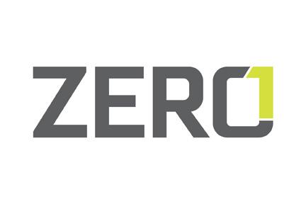 ZERO1_RGB_Web.jpg