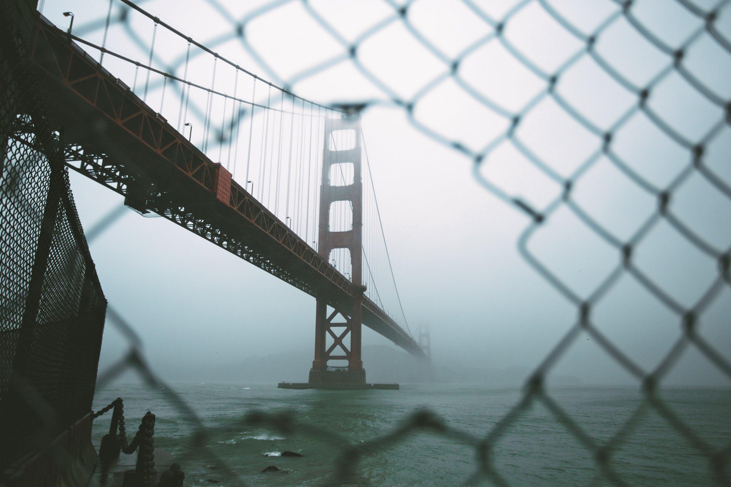 Public Imagination Collective: Bay Area