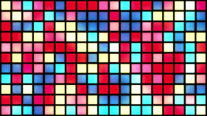 grid4.jpeg