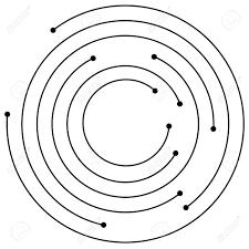 Expanding the Circle