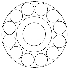 circle of 12 c.png