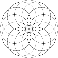 circle of 12 d.png