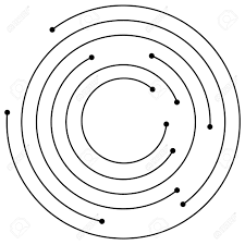 ripple3.png