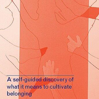 Journal of Belonging