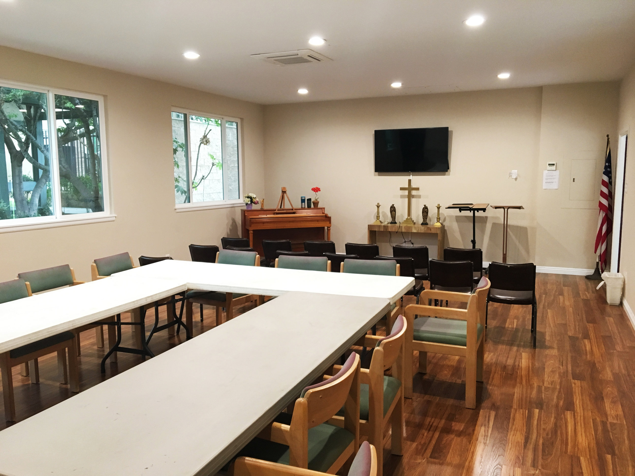 claremont-presbyterian-church-campus-tour-conference-room-2.jpg