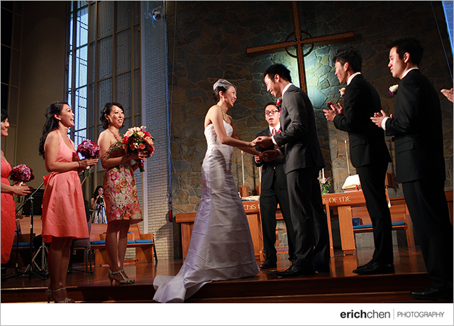 claremont-presbyterian-church-wedding-erichchen-2.jpg