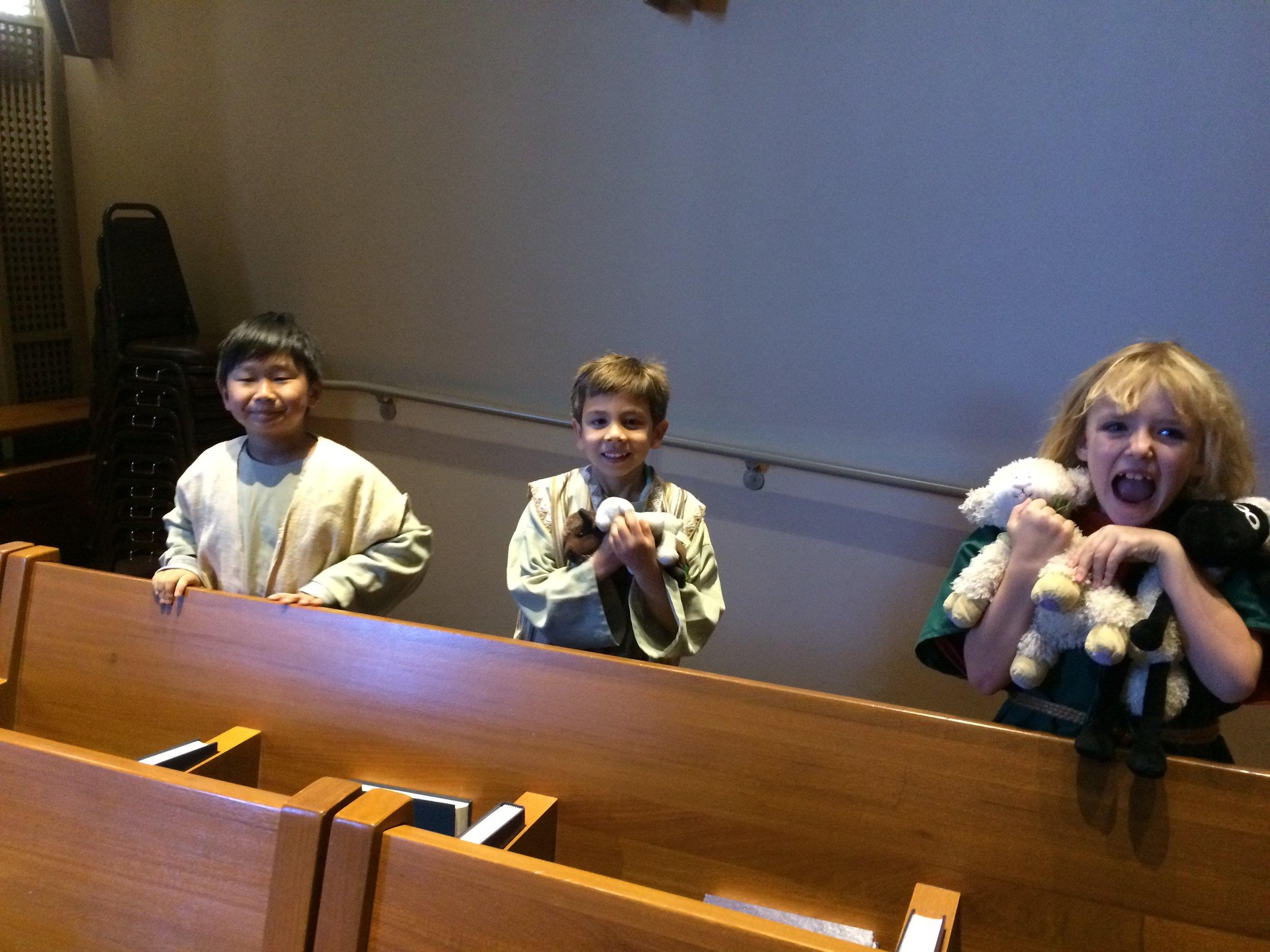claremont-presbyterian-church-children-13.JPG