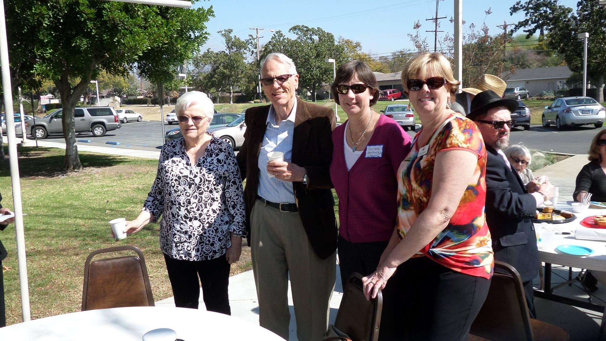 claremont-presbyterian-church-members-gathering.jpg