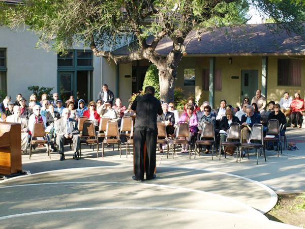Claremont-Presbyterian-Church-partner-congregations.jpg