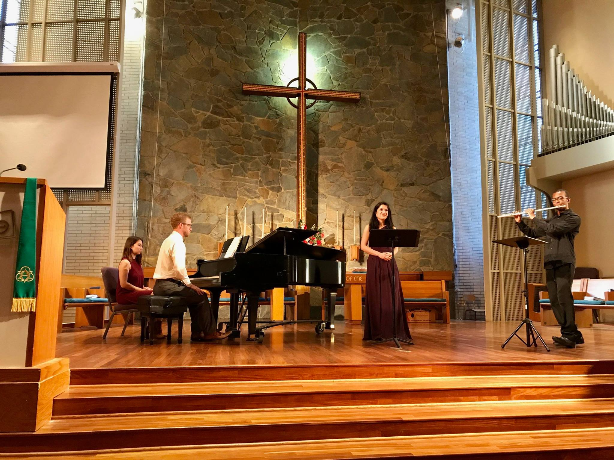 Claremont Presbyterian Church music concert.jpg