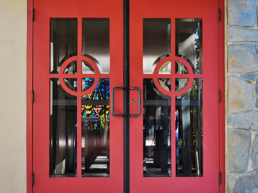 claremont-presbyterian-church-door.jpg