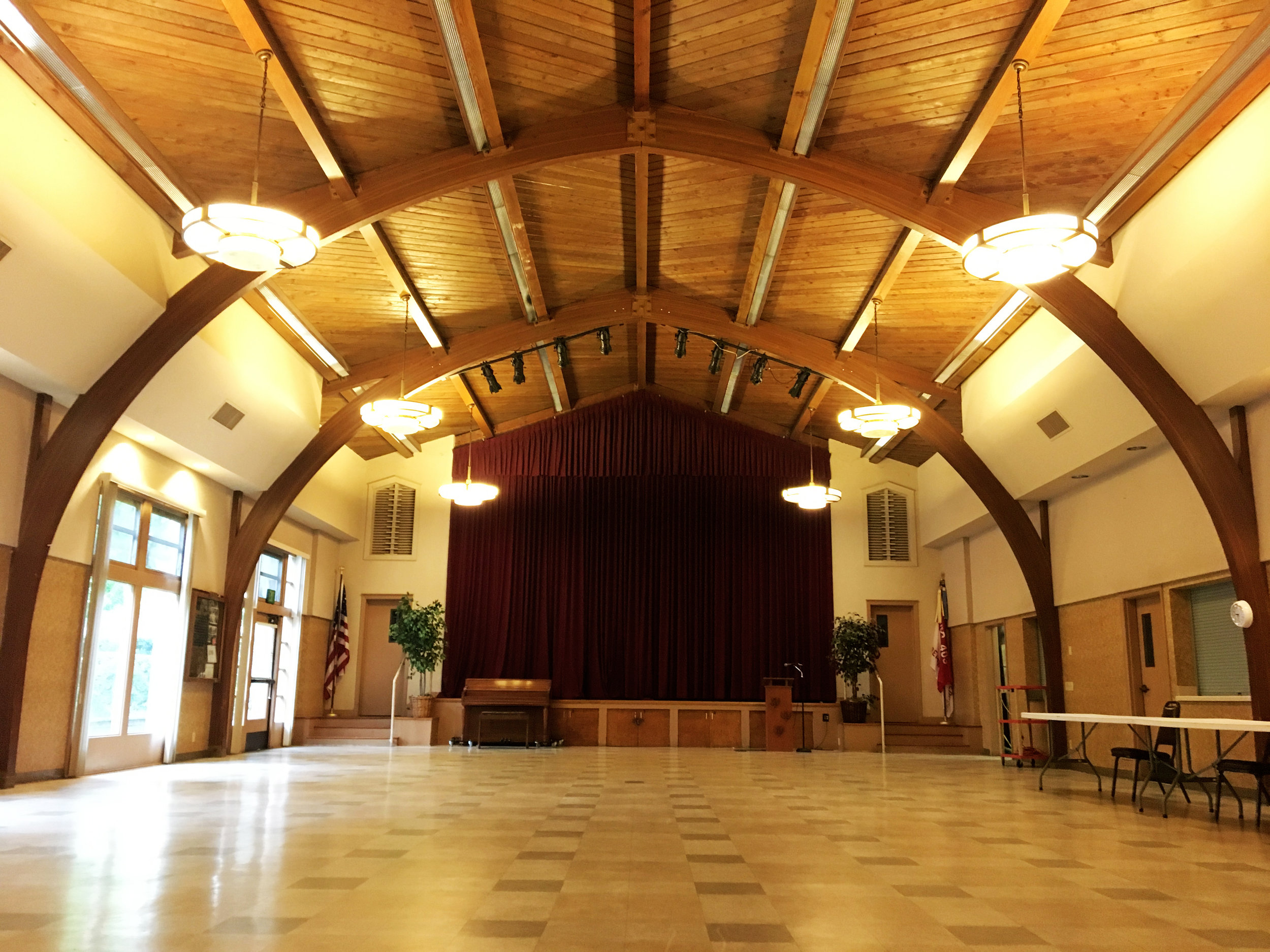 claremont-presbyterian-church-campus-tour-fellowship-hall-2.jpg