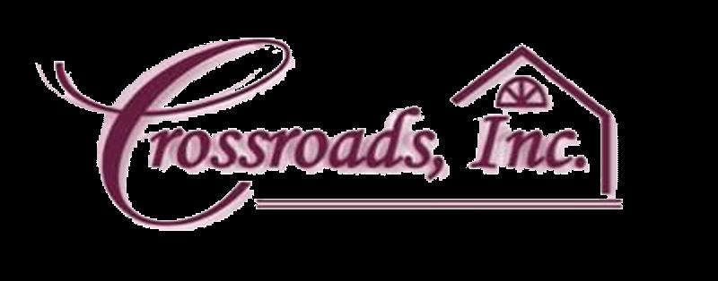 Crossroads Claremont Logo.png