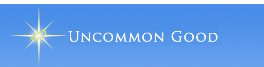 Uncommon Good Logo Claremont.jpg