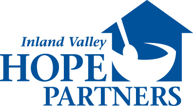 Inland Valley Hope Partners logo Claremont Presbyterian Church.jpg