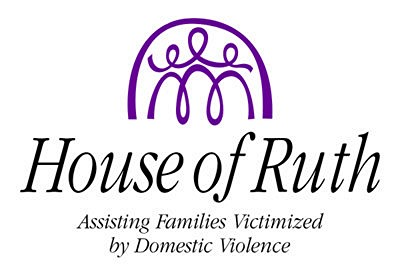 House of Ruth logo Claremont presbyterian church.jpg
