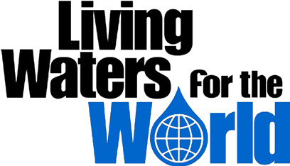 Living Waters for the World logo.png