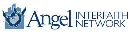 angel faith network logo.jpeg