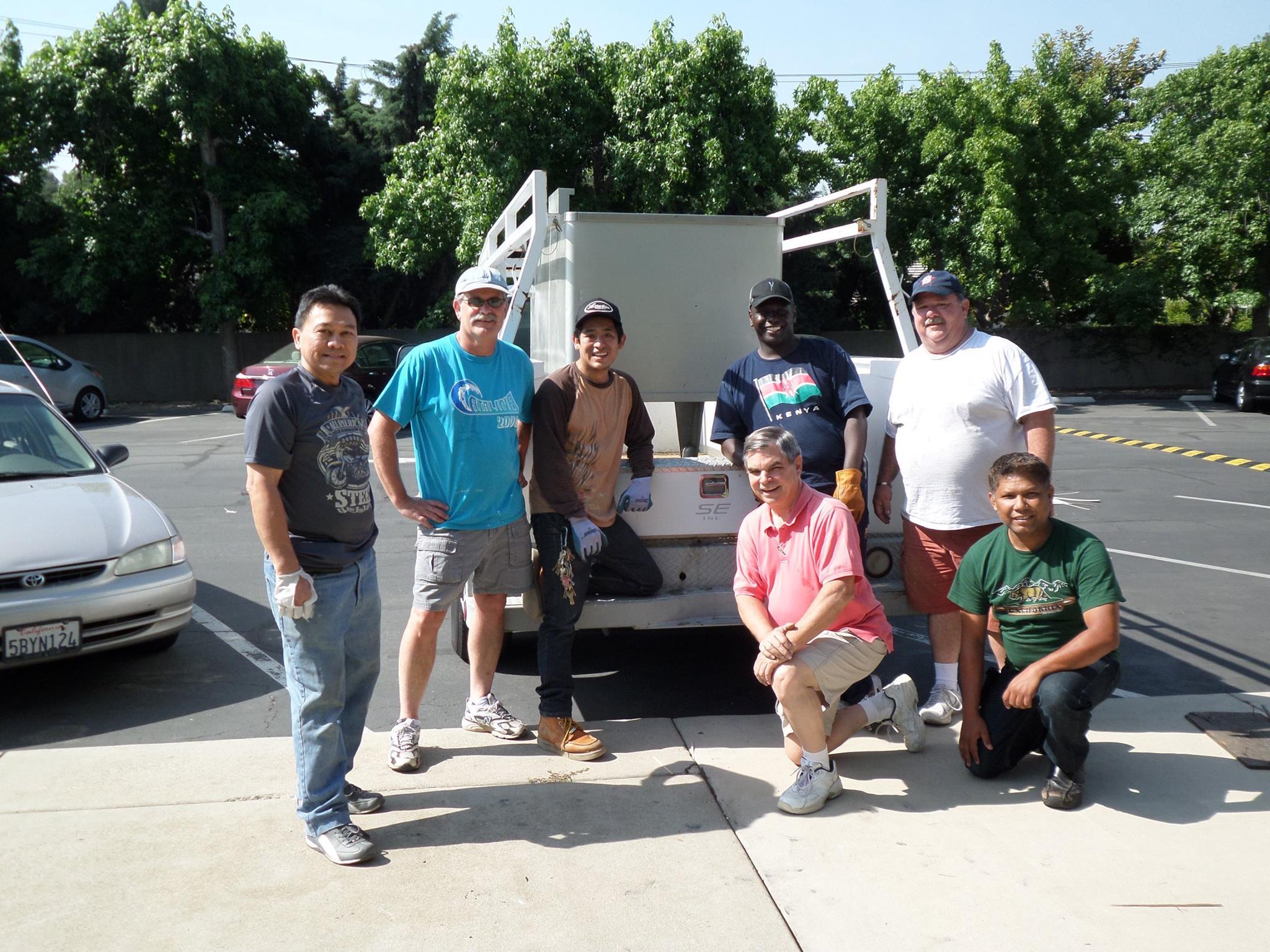 claremont-presbyterian-church-life-work-crew.jpg