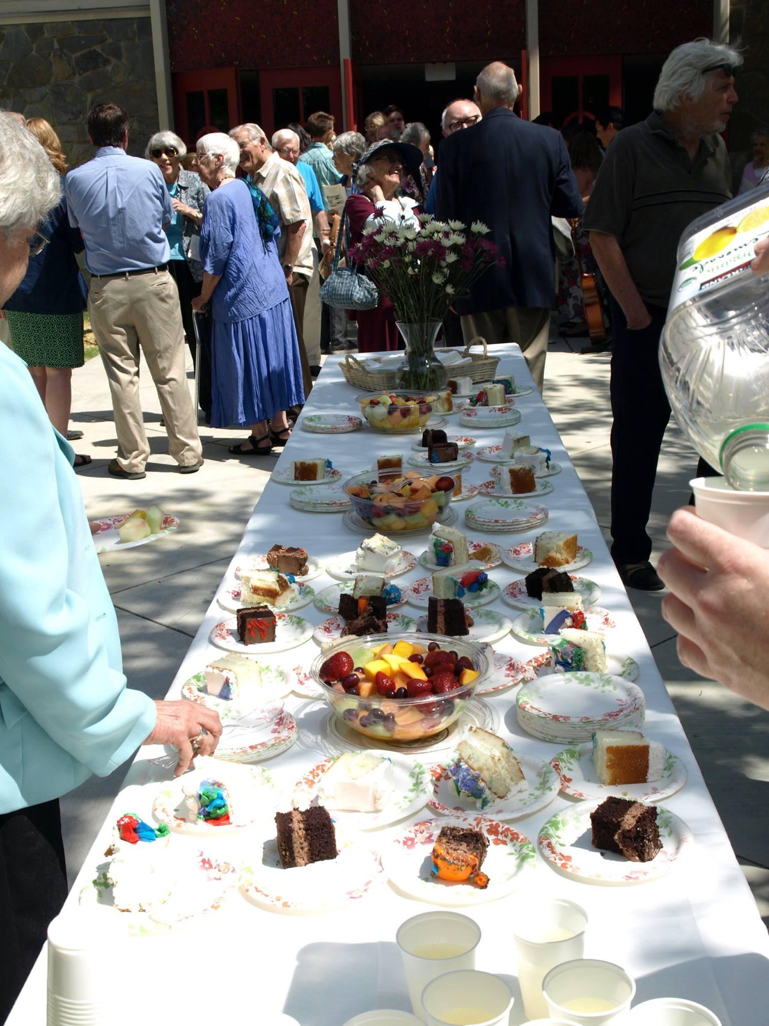 claremont-presbyterian-church-desert-table.jpg