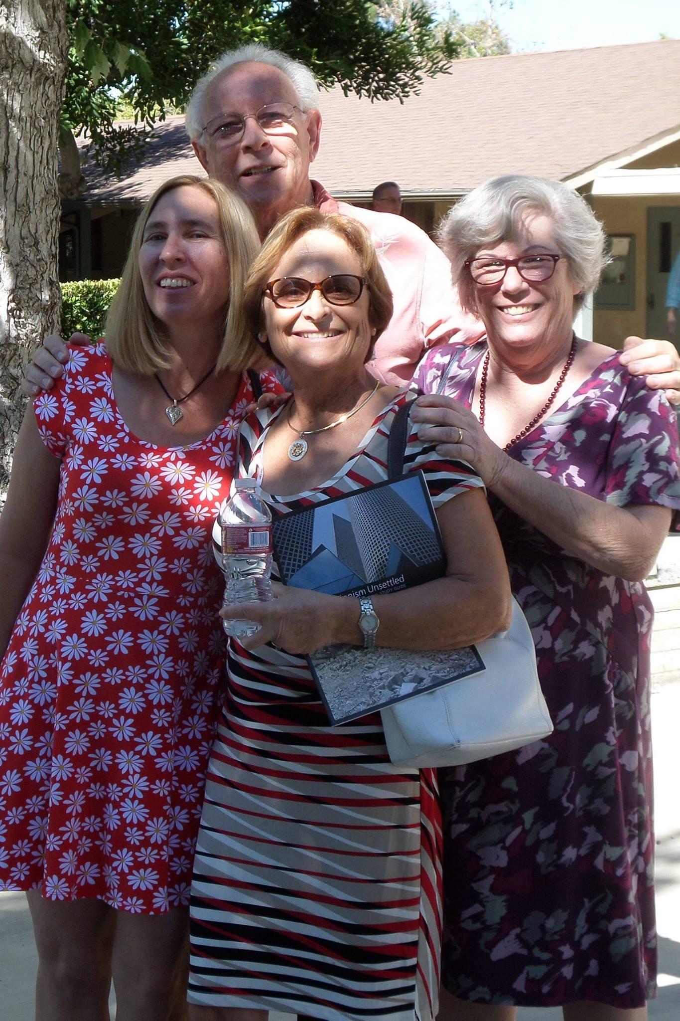 claremont-presbyterian-church-members-4.jpg