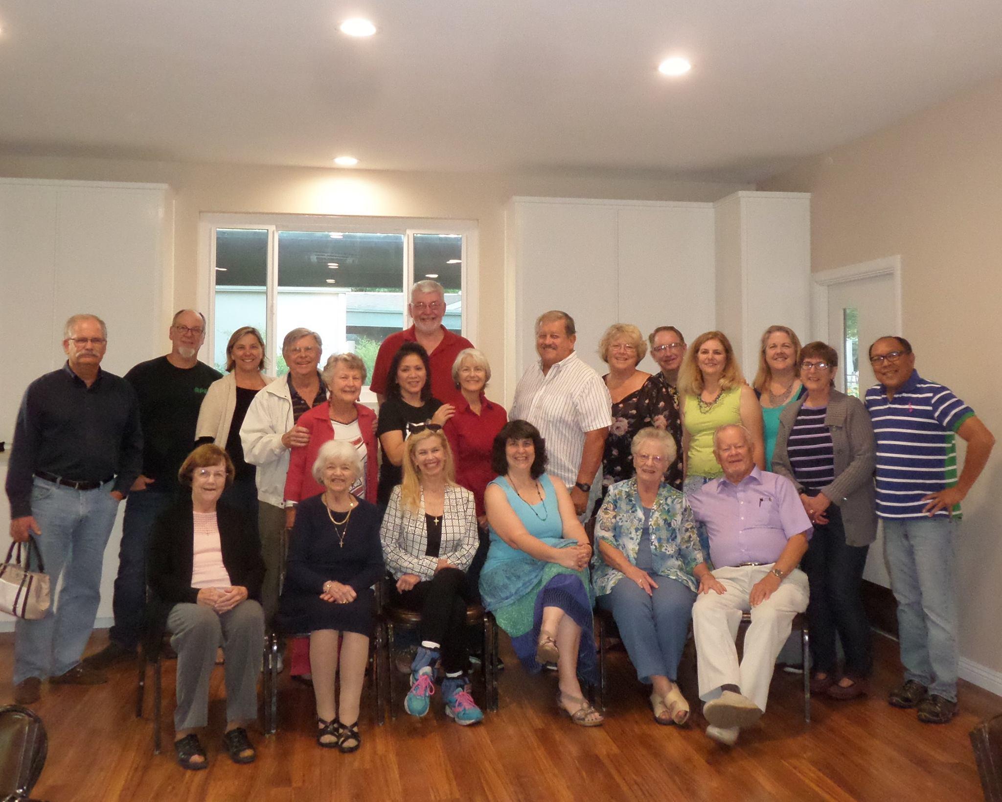 claremont-presbyterian-church-members-community.jpg