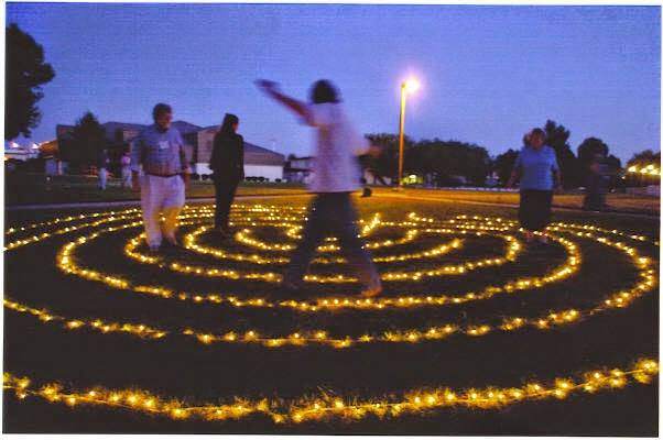 claremont-presbyterian-church-life-night-zen-maze.jpg
